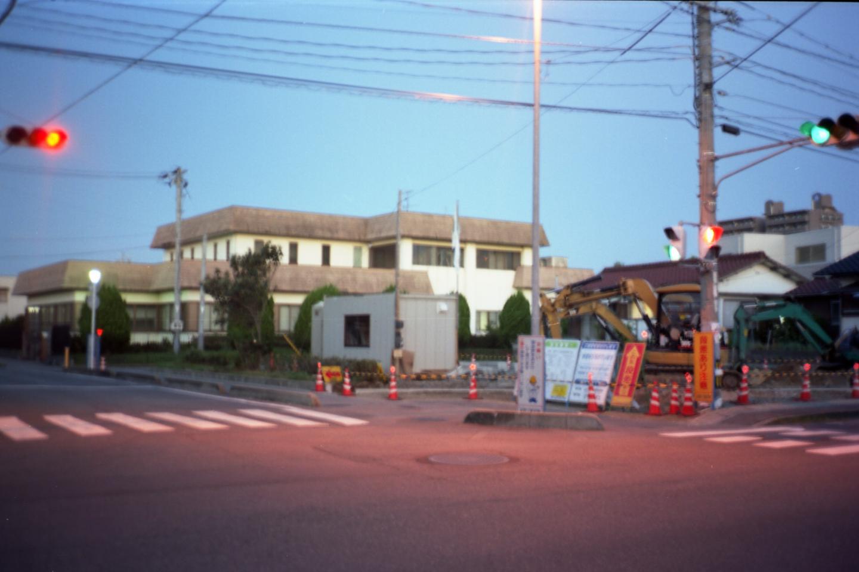 2008.09.29-03.jpg