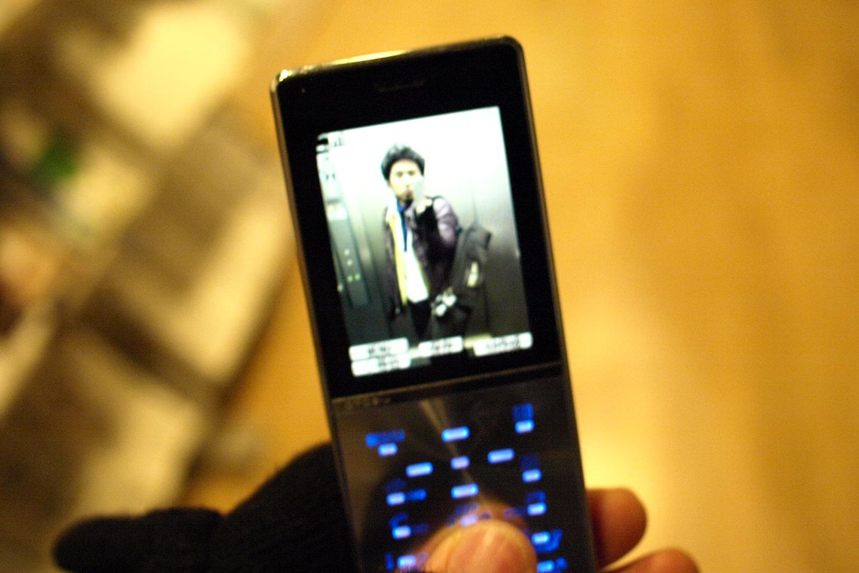2008.11.29-03.jpg