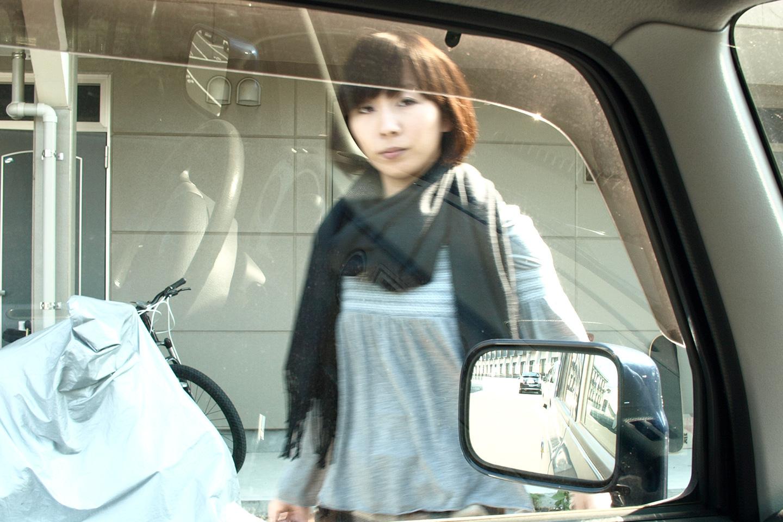 2008.11.29-05.jpg