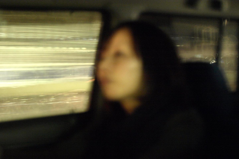 2008.11.29-06.jpg