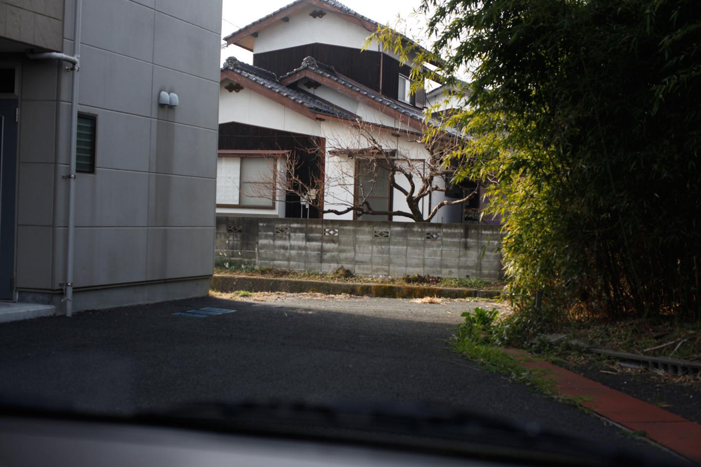 2009.04.08_02.jpg