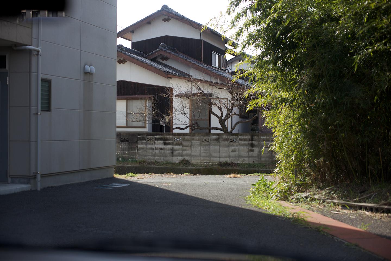 2009.04.08_06.jpg