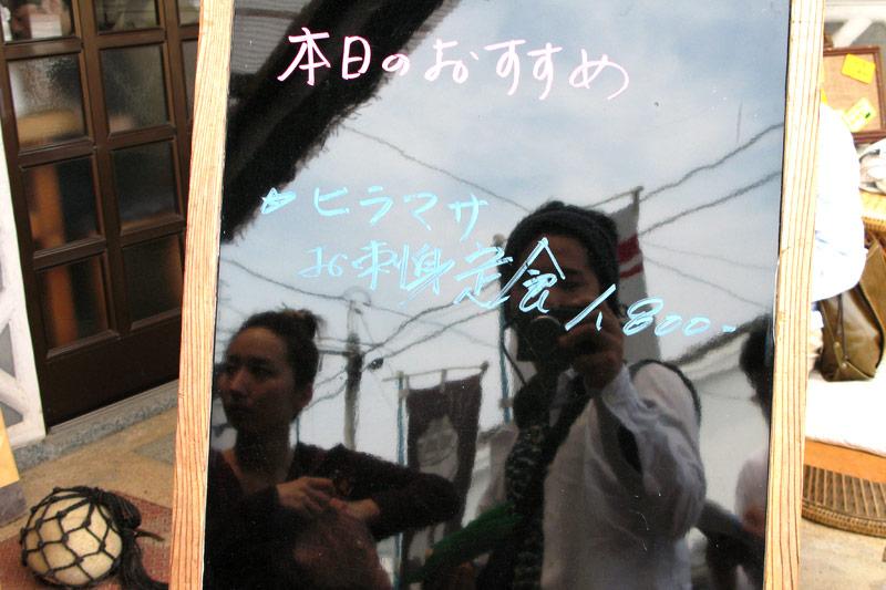 2007.05.06-04.jpg