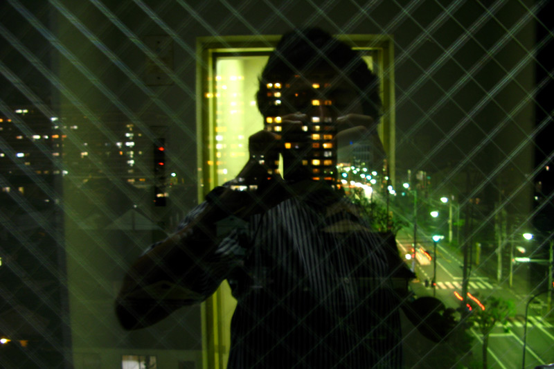2007.08.14-01.jpg