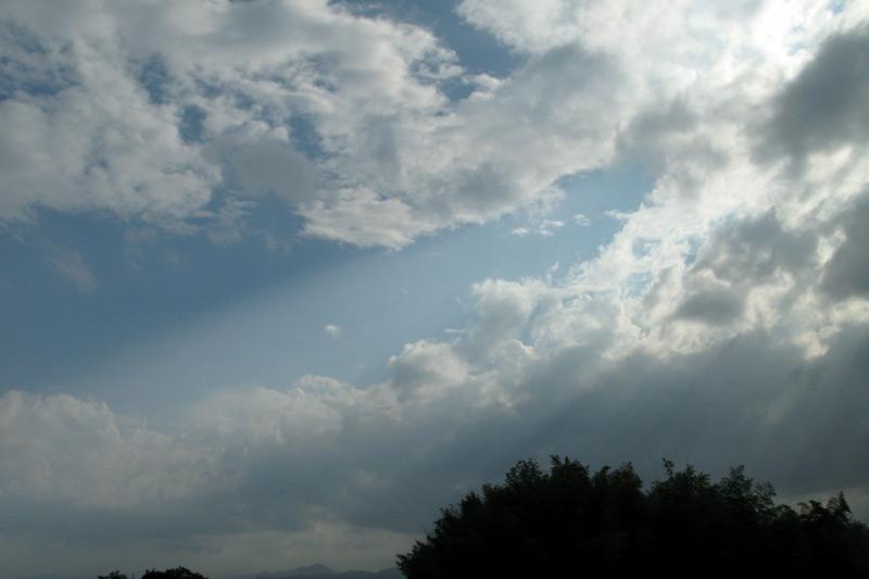2007.08.14-03.jpg