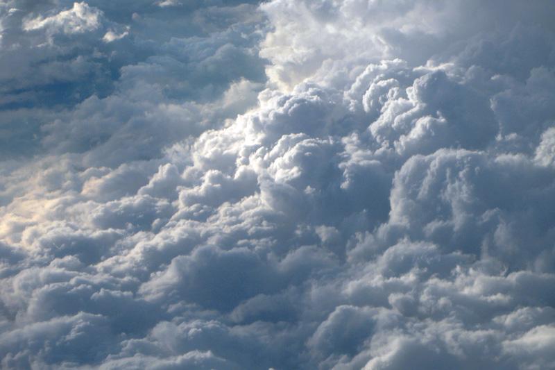 2007.08.29-04.jpg