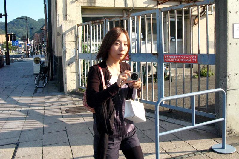 2007.11.20-01.jpg